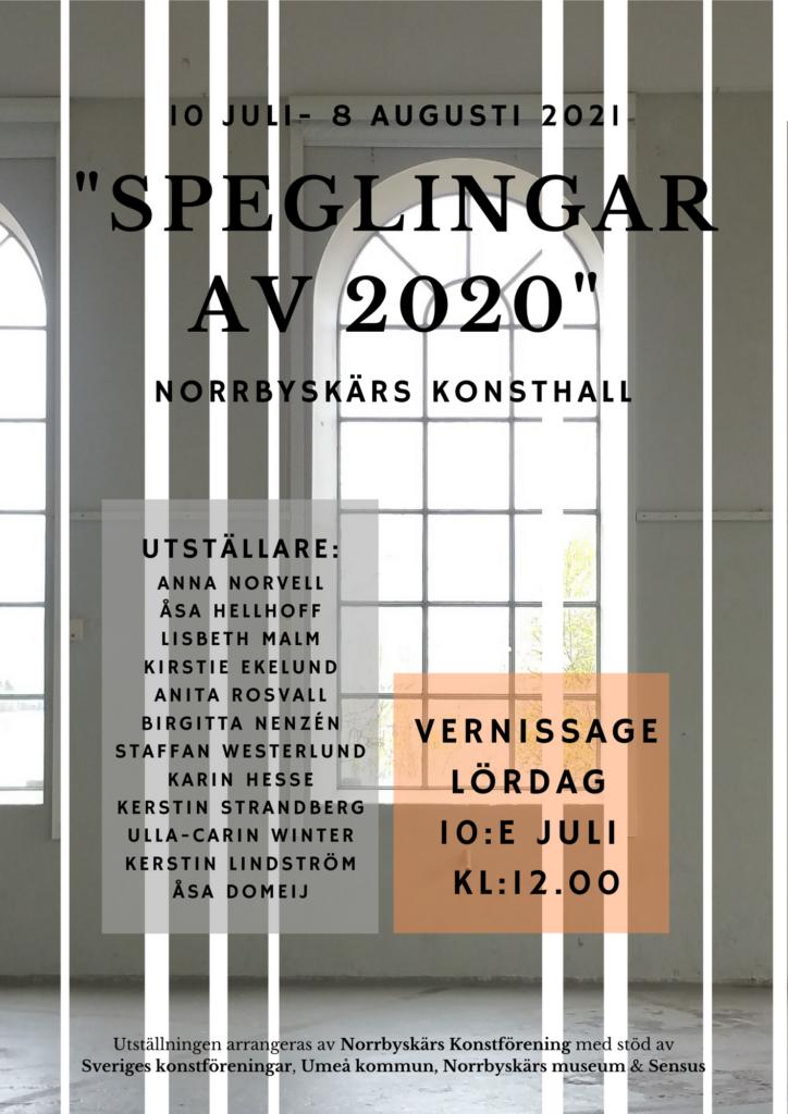 konst 2 2021