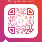 Swish Norrbyskärs Museum